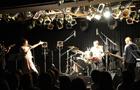 ~Happy Session Tour 2013〜@大阪JANUS