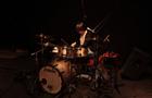 ~Happy Session Tour 2013〜@山梨 桜座