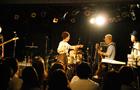 ~Happy Session Tour 2013〜@仙台ParkSquare