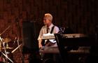 ~Happy Session Tour 2013〜@名古屋TOKUZO