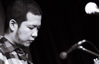 〜Happy Session vol.04〜 Christmas Special@東京・目黒 BLUES ALLEY JAPAN