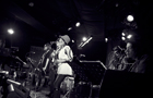 〜Happy Session Vol.6〜 Christmas Special @東京・目黒 BLUES ALLEY JAPAN